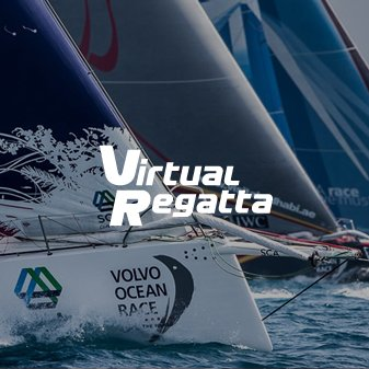The completely remastered real-time multiplayer cross-platform WebGL game for Virtual Regatta.