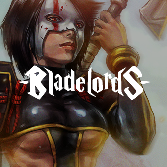 A top-rated fighting game with 4.5 stars created with our own IP!