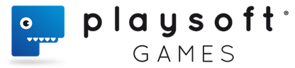Playsoft Games / Top grossing mobile game designers