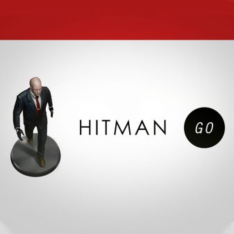 Get your daily fix of Agent 47 with this elegant, strategy-based Hitman game!
